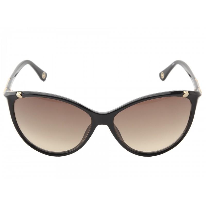 Michael Kors Camila Women S Sunglasses Black Mch Rewards