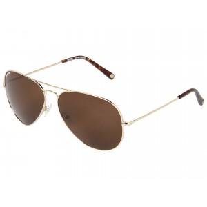 http://mchrewards.com/1001-4277-thickbox/michael-kors-kennedy-unisex-sunglasses-golden-brown.jpg