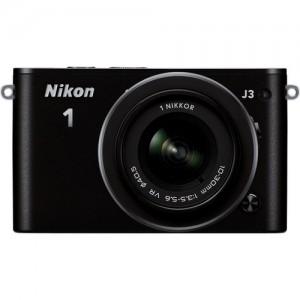 http://mchrewards.com/1024-4488-thickbox/nikon-1-j3-142-mirrorless-digital-camera-with-10-30mm-lens.jpg