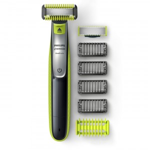 http://mchrewards.com/1025-4509-thickbox/philips-norelco-oneblade-face-body-qp2630-70-trim.jpg