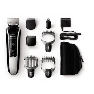 http://mchrewards.com/1026-4511-thickbox/philips-qg3364-49-norelco-multigroom-5100-grooming-kit.jpg