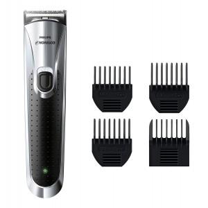 http://mchrewards.com/1027-4516-thickbox/philips-bt1200-42-norelco-beard-trimmer-series-1200.jpg