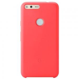 http://mchrewards.com/1040-4555-thickbox/google-pixel-silicon-case-coral.jpg