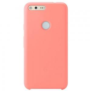 http://mchrewards.com/1041-4563-thickbox/google-pixel-silicon-case-peach.jpg