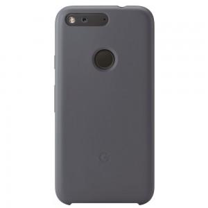http://mchrewards.com/1042-4567-thickbox/google-pixel-silicon-case-grey.jpg