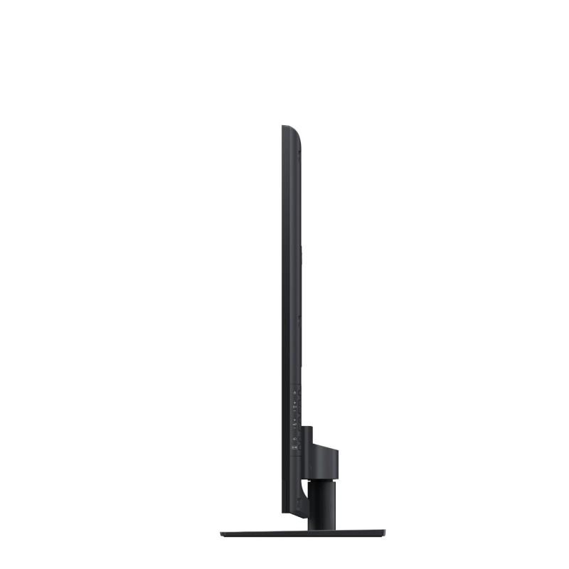 Sony Bravia Kdl40ex620 40 Inch 1080p 120