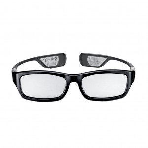 http://mchrewards.com/196-1156-thickbox/samsung-3d-active-glasses-black.jpg