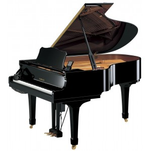 http://mchrewards.com/251-1321-thickbox/yamaha-dc3m4pe-grand-piano.jpg