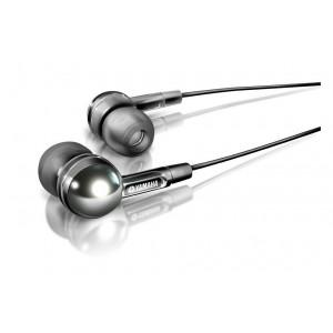http://mchrewards.com/252-1322-thickbox/yamaha-eph-30-in-ear-headphones.jpg