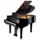 Yamaha DC1M4PE Grand Piano