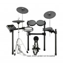 Yamaha DTX500K Electronic Drum Kit