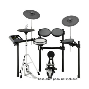 http://mchrewards.com/268-1351-thickbox/yamaha-dtx500k-electronic-drum-kit.jpg