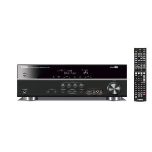 http://mchrewards.com/276-1364-thickbox/yamaha-rx-v371bl-51-channel-audio-video-receiver-black.jpg