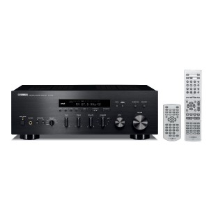 http://mchrewards.com/279-1374-thickbox/yamaha-r-s700bl-stereo-home-theater-receiver-black.jpg