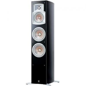 http://mchrewards.com/293-1421-thickbox/yamaha-ns-555-3-way-bass-reflex-tower-speaker-each.jpg