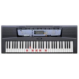 http://mchrewards.com/306-1439-thickbox/yamaha-ez-200-61-full-sized-touch-keyboard-sensitive-keys-with-lighted-key-teaching.jpg
