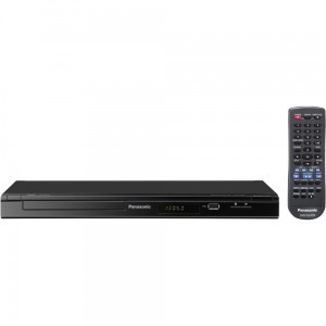 http://mchrewards.com/467-1978-thickbox/panasonic-dvd-s48-progressive-scan-dvd-player.jpg