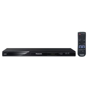 http://mchrewards.com/468-1979-thickbox/panasonic-dvd-s68-1080p-up-converting-dvd-player.jpg