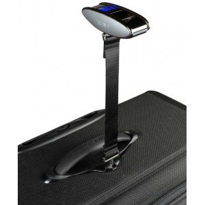 http://mchrewards.com/495-2151-thickbox/tumi-luggage-scale.jpg