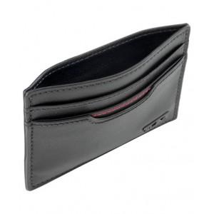 http://mchrewards.com/496-2156-thickbox/tumi-money-clip-card-case.jpg