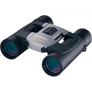 http://mchrewards.com/524-2335-thickbox/nikon-sportstar-8202-binoculars.jpg