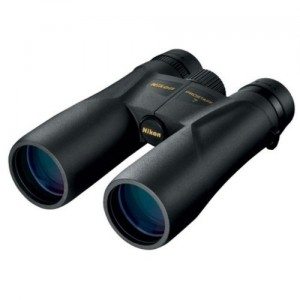 http://mchrewards.com/532-2343-thickbox/nikon-prostaff-7-7537-binoculars.jpg