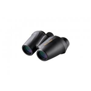 http://mchrewards.com/534-2345-thickbox/nikon-prostaff-atb-7485-binoculars.jpg