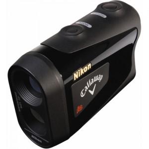 http://mchrewards.com/541-2357-thickbox/nikon-callaway-iq-8378-rangefinder.jpg