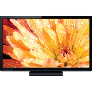 http://mchrewards.com/543-2362-thickbox/panasonic-tc-p50ut50-viera-50-inch-1080p-3d-plasma-hdtv.jpg