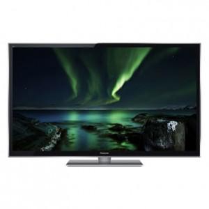 http://mchrewards.com/547-2371-thickbox/panasonic-tc-p42ut50-viera-42-inch-1080p-3d-plasma-hdtv.jpg