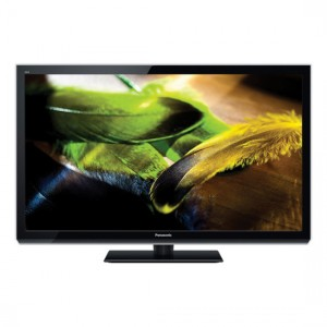 http://mchrewards.com/557-2381-thickbox/panasonic-tc-p42ut50-viera-42-inch-1080p-3d-plasma-hdtv.jpg