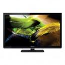 Panasonic VIERA Class UT50 Series 1080p 3D Plasma HDTV