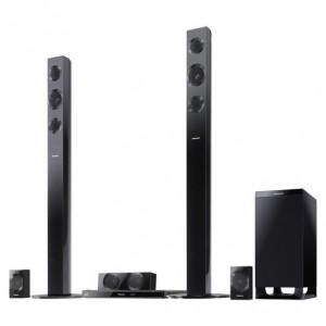 http://mchrewards.com/580-2413-thickbox/panasonic-sc-btt490-3d-blu-ray-disc-51-surround-sound-home-theater-system.jpg