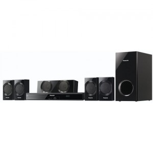 http://mchrewards.com/582-2415-thickbox/panasonic-sc-btt190-full-hd-3d-blu-ray-disc-home-theater-system.jpg