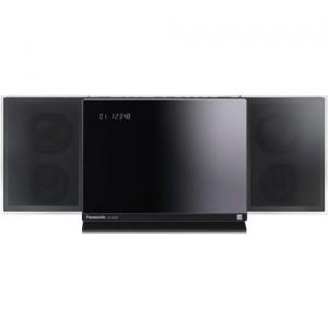 http://mchrewards.com/588-2428-thickbox/panasonic-sc-hc57-compact-stereo-system.jpg