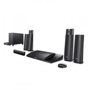 http://mchrewards.com/641-2710-thickbox/sony-bdv-n790w-blu-ray-home-theatre-system.jpg
