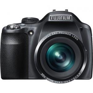 http://mchrewards.com/670-2800-thickbox/fujifilm-finepix-sl300-digital-camera.jpg