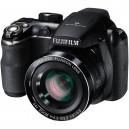 Fujifilm FinePix S4200 Digital Camera