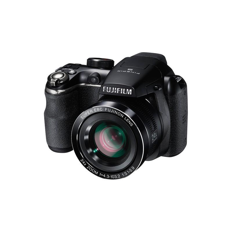 Fujifilm finepix s4200 digital camera mch rewards for Camera camera camera