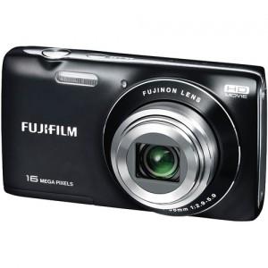 http://mchrewards.com/673-2806-thickbox/fujifilm-finepix-jz250-digital-camera.jpg