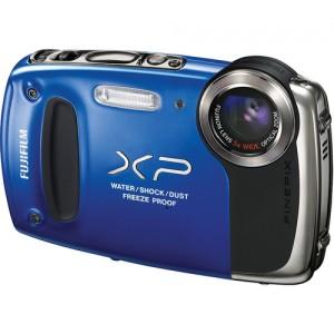 http://mchrewards.com/675-2818-thickbox/fujifilm-finepix-xp50-digital-camera.jpg