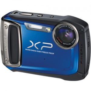 http://mchrewards.com/676-2833-thickbox/fujifilm-finepix-xp100-digital-camera.jpg