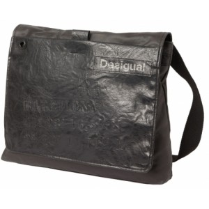 http://mchrewards.com/686-2860-thickbox/desigual-21x5611-nautic-plano.jpg