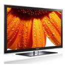 Samsung 51-Inch 720p 600Hz Plasma HDTV