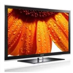 http://mchrewards.com/706-2903-thickbox/samsung-51-inch-720p-600hz-plasma-hdtv.jpg