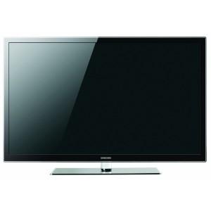 http://mchrewards.com/707-2907-thickbox/samsung-pn51d530-51-inch-1080p-600hz-plasma-hdtv.jpg
