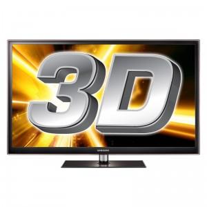 http://mchrewards.com/711-2915-thickbox/samsung-59-inch-1080p-600hz-3d-plasma-hdtv.jpg