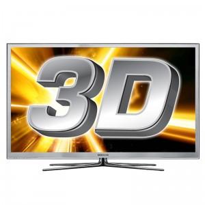 http://mchrewards.com/712-2918-thickbox/samsung-64-inch-1080p-600hz-3d-plasma-hdtv.jpg