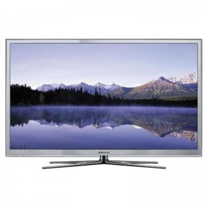 http://mchrewards.com/717-2940-thickbox/samsung-59-inch-1080p-600hz-3d-plasma-hdtv.jpg