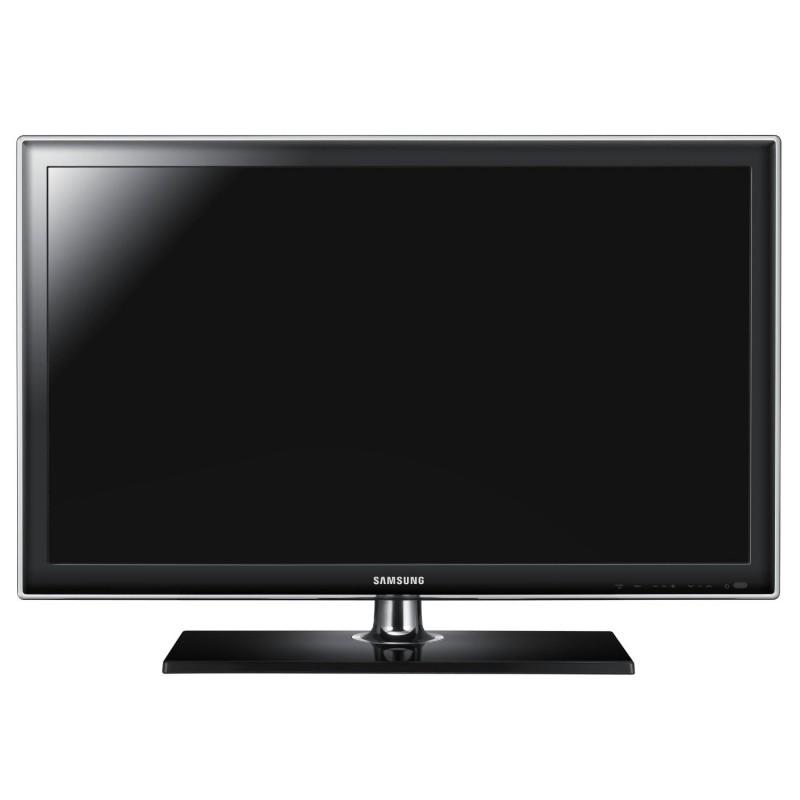 Samsung UN-32EH5000 32-Inch 1080p 60Hz LED HDTV